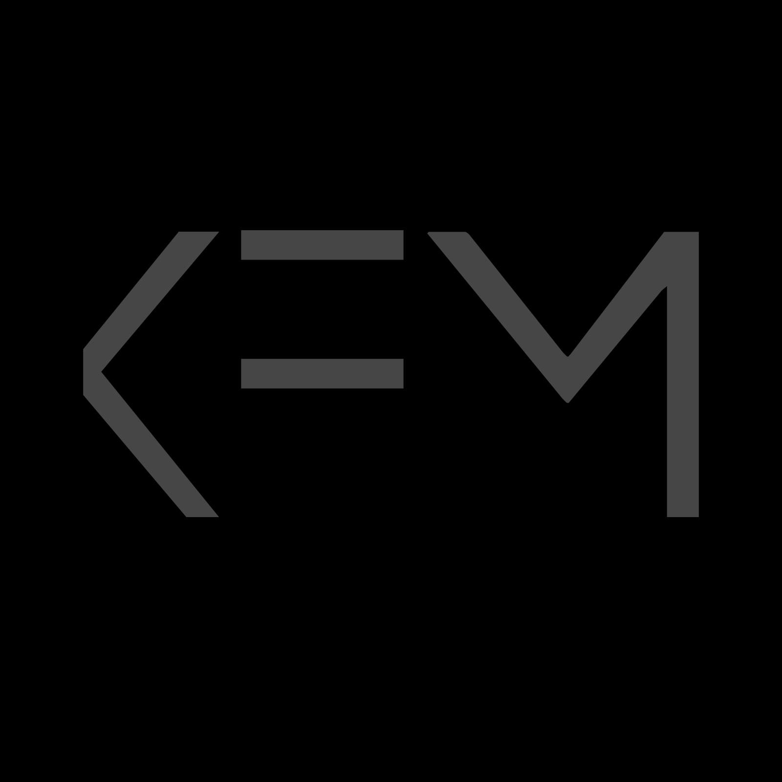 KFM Planet